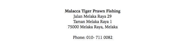 Screen Shot 2014-03-18 at 10.26.52 pm