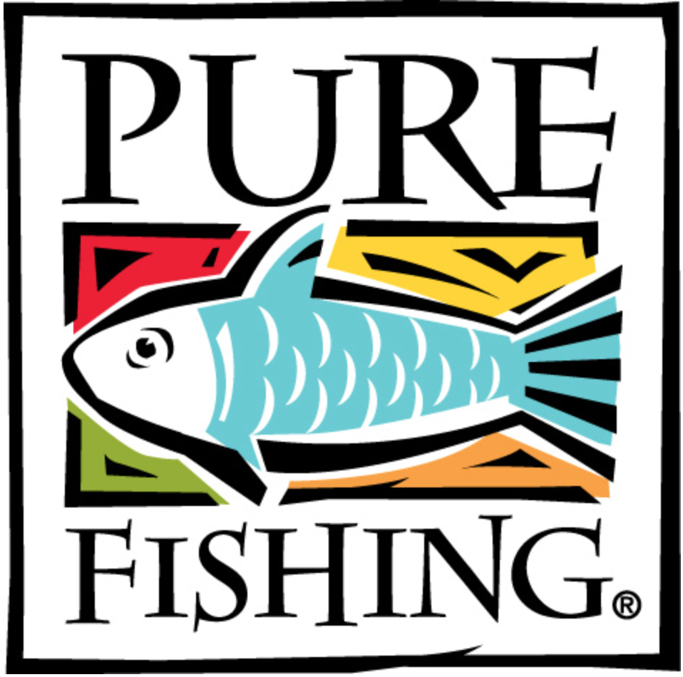Behind the Brand: Pure Fishing Malaysia – THE MILKFISH LADY