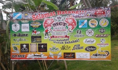 MCT Banner